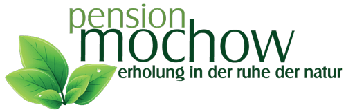Pension Mochow